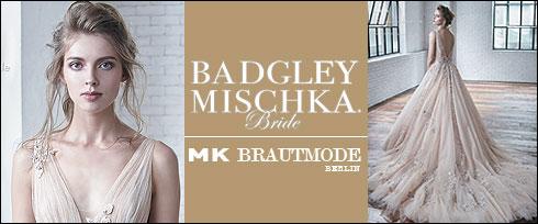 MK Brautmode Berlin