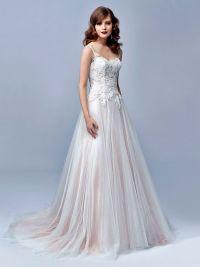 MK Brautmode Berlin Kollektion Beautiful Bridal