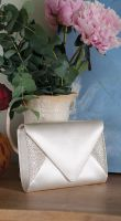 MK Brautmode Berlin Elsa Handbag Collection