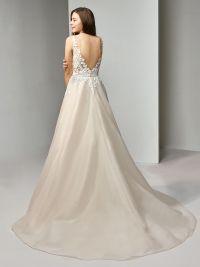 Enzoani Beautiful Bridal - MK Brautmode Berlin