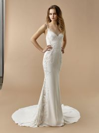 Enzoani Beautiful Bridal - MK Brautmode Berlin