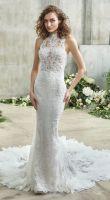 Badgley Mischka Bride - MK Brautmode Berlin